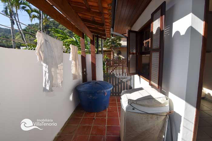 Casa-ubatuba-venda-Pedra-Verde_area_Servico