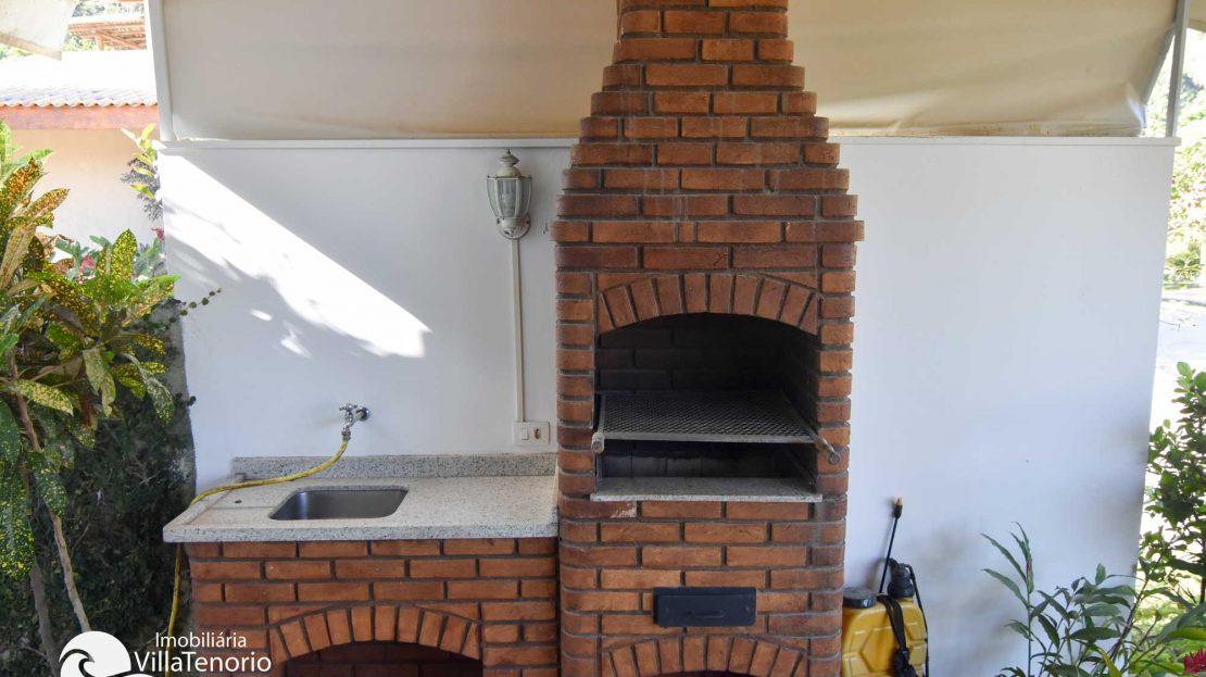 Casa-ubatuba-venda-Pedra-Verde_area_churrasco
