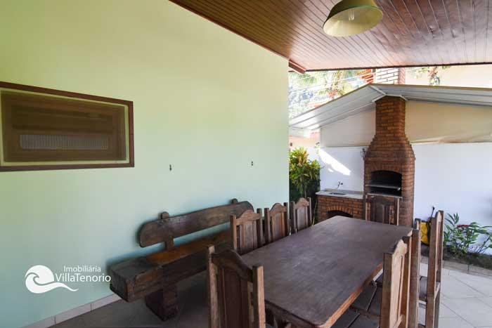 Casa-ubatuba-venda-Pedra-Verde_area_churrasco2