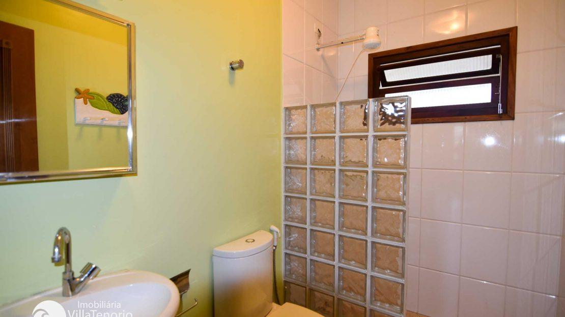Casa-ubatuba-venda-Pedra-Verde_banheiro