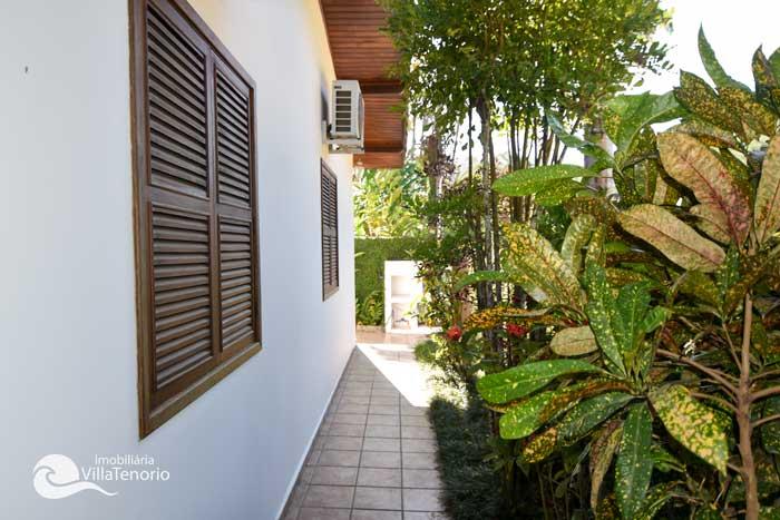 Casa-ubatuba-venda-Pedra-Verde_corredor