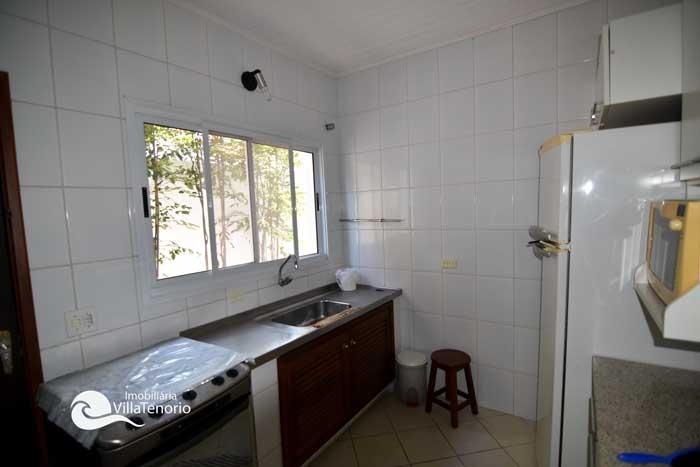 Casa-ubatuba-venda-Pedra-Verde_cozinha