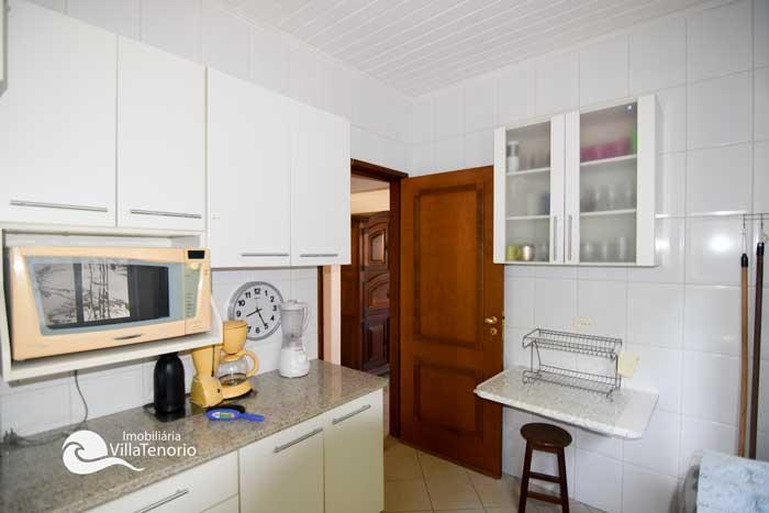 Casa-ubatuba-venda-Pedra-Verde_cozinha22