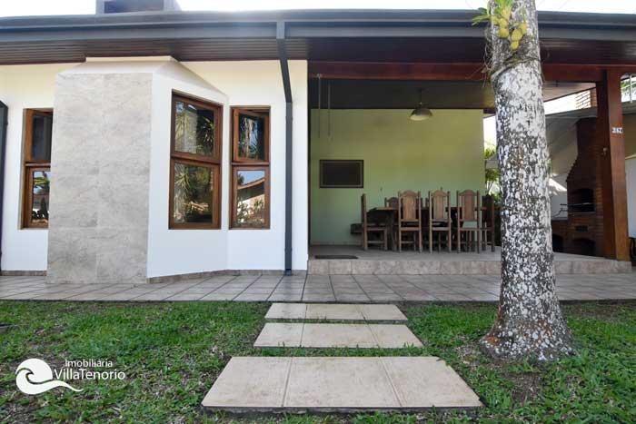 Casa-ubatuba-venda-Pedra-Verde_fachada