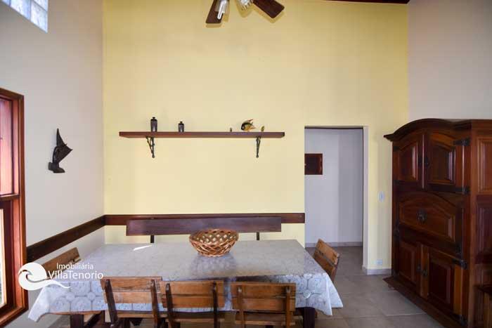Casa-ubatuba-venda-Pedra-Verde_living