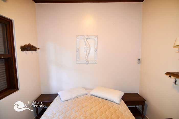 Casa-ubatuba-venda-Pedra-Verde_quarto