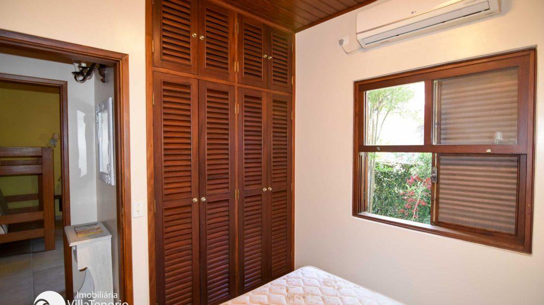 Casa-ubatuba-venda-Pedra-Verde_quarto2