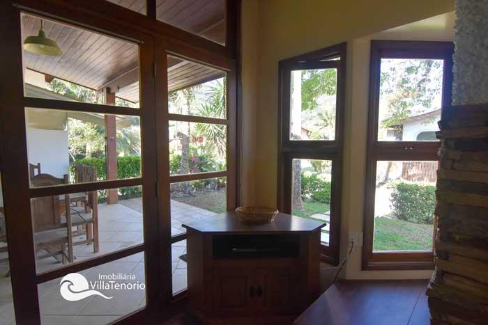 Casa-ubatuba-venda-Pedra-Verde_sala