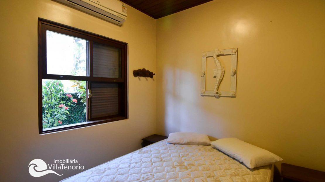 Casa-ubatuba-venda-Pedra-Verde_suite