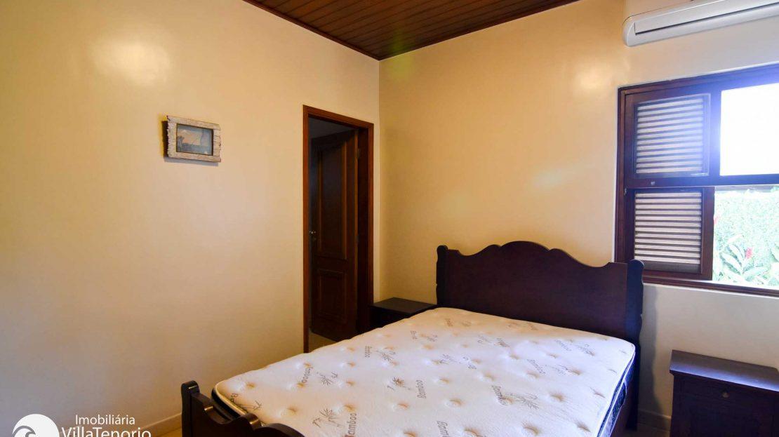 Casa-ubatuba-venda-Pedra-Verde_suite1