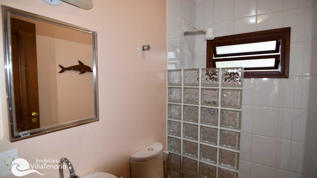 Casa-ubatuba-venda-Pedra-Verde_suite2