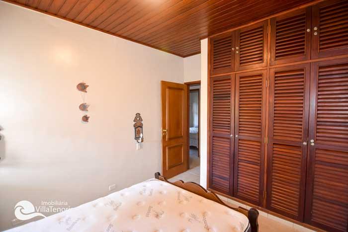 Casa-ubatuba-venda-Pedra-Verde_suite3