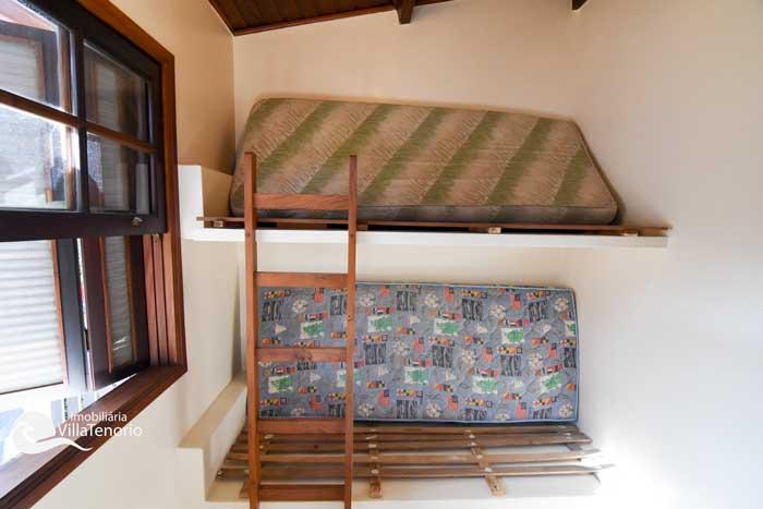 Casa-ubatuba-venda-Pedra-Verde_suite_exterior
