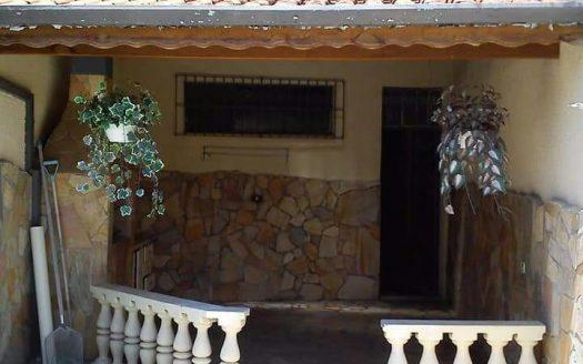 Imovel em Taubate para permuta em Ubatuba