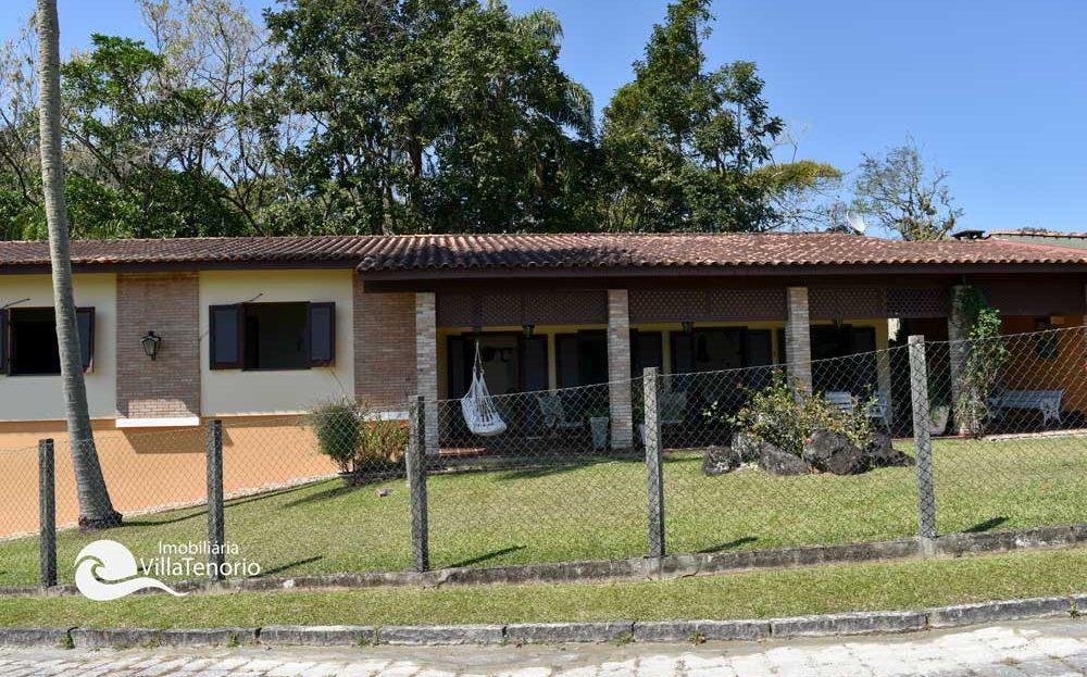 Ubatuba_casa-praia-tenorio-vender-4vista2