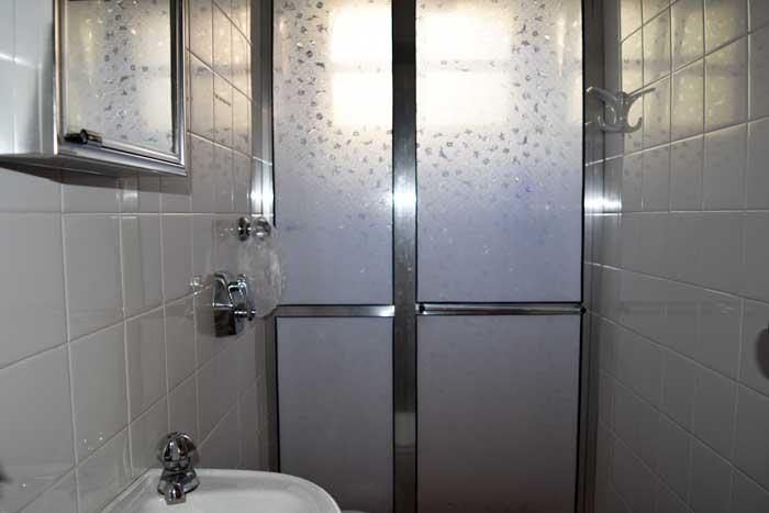 Ubatuba_casa-praia-tenorio-vender-banheiro