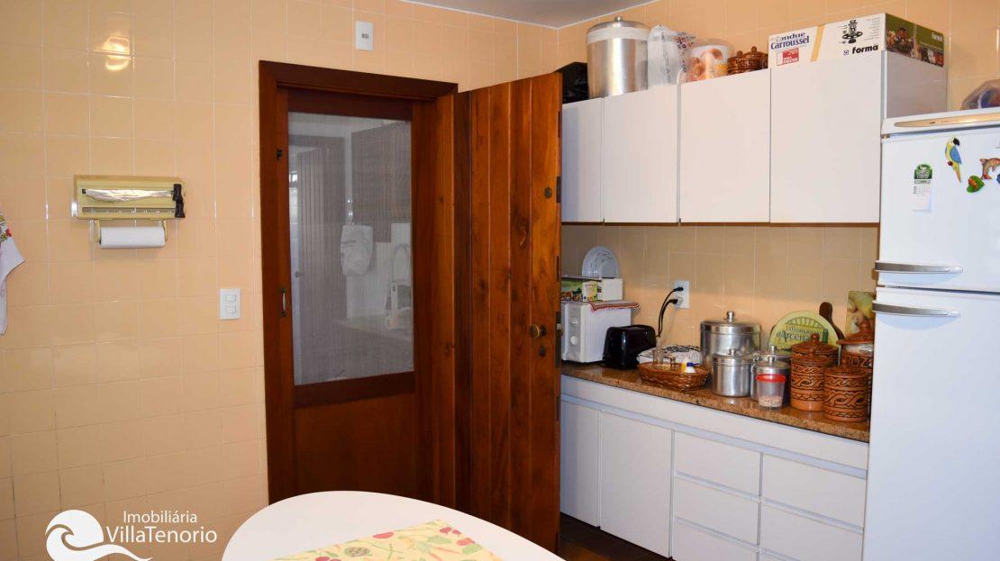 Ubatuba_casa-praia-tenorio-vender-cozinha2