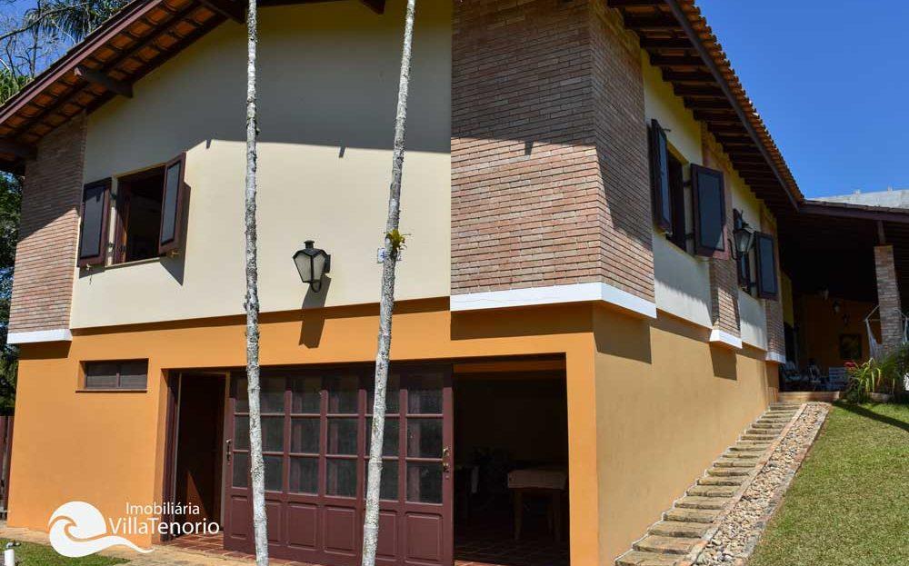 Ubatuba_casa-praia-tenorio-vender-fachada
