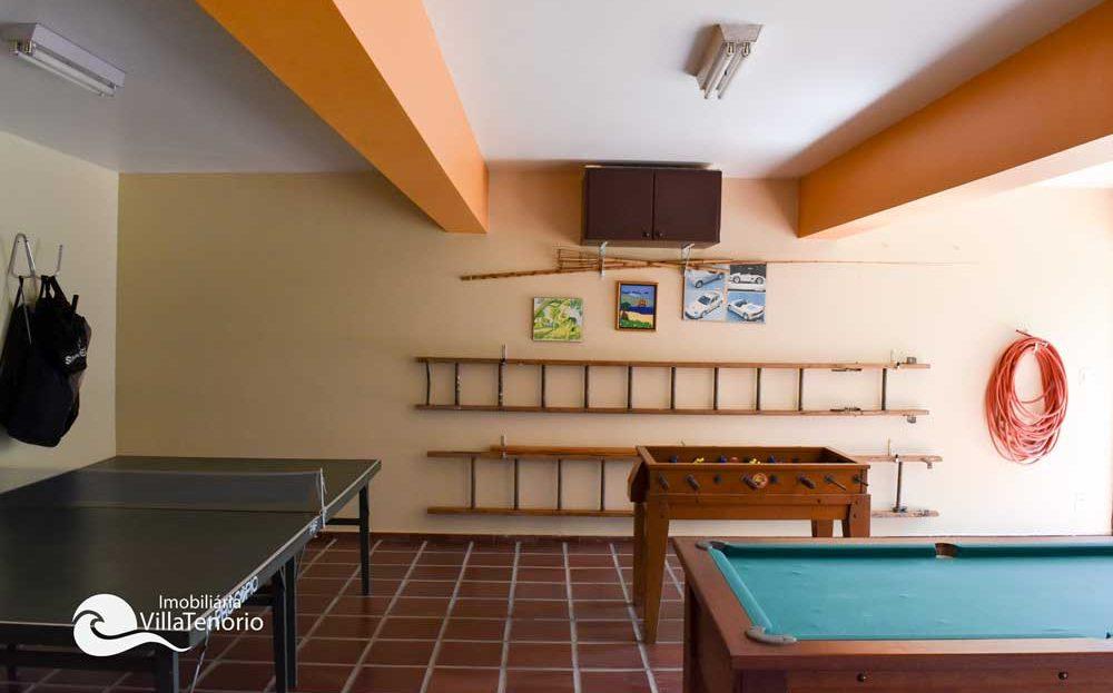 Ubatuba_casa-praia-tenorio-vender-garagem