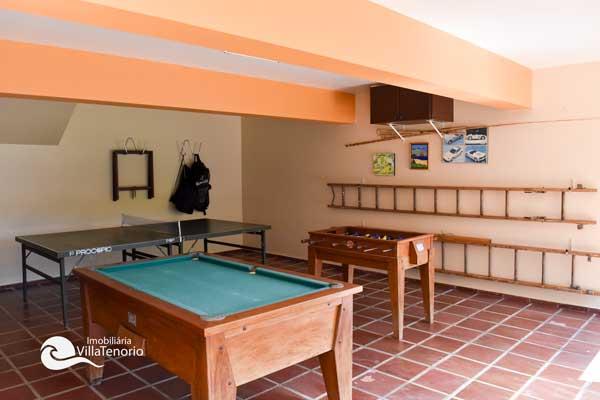Ubatuba_casa-praia-tenorio-vender-garagem2