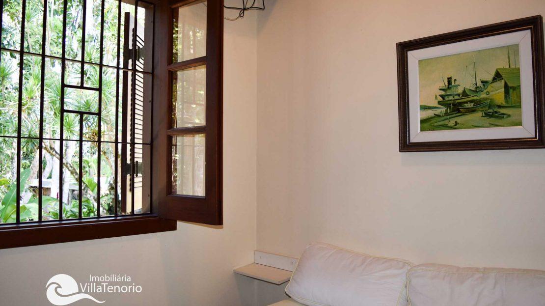 Ubatuba_casa-praia-tenorio-vender-janela