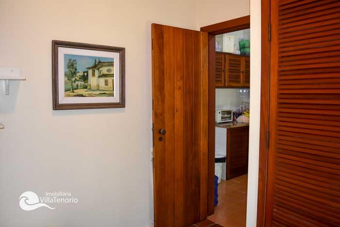 Ubatuba_casa-praia-tenorio-vender-porta