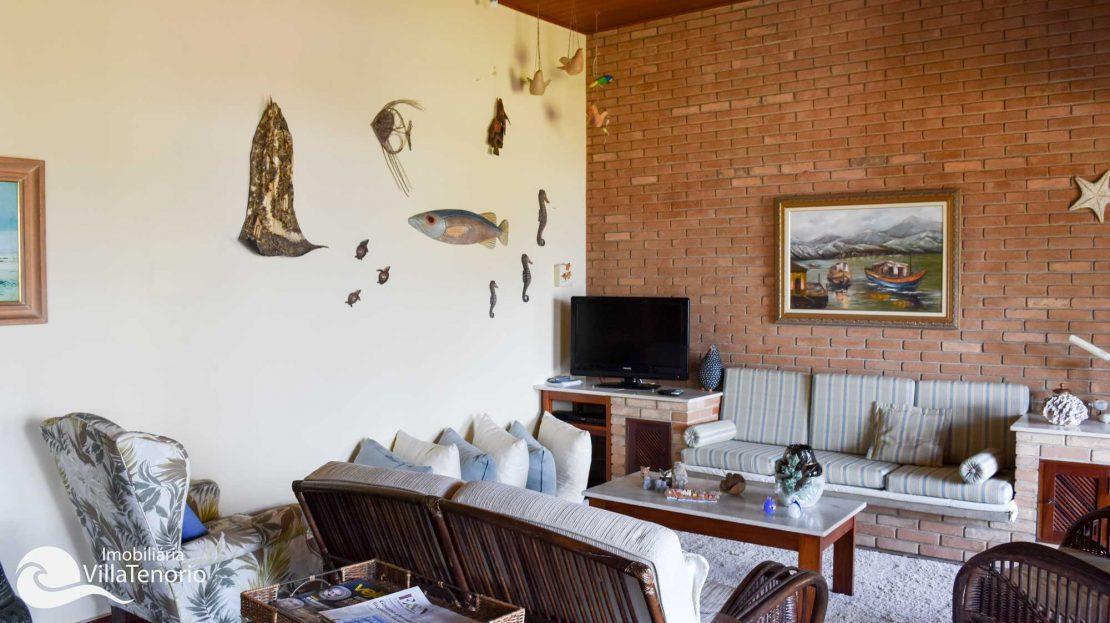 Ubatuba_casa-praia-tenorio-vender-sala3
