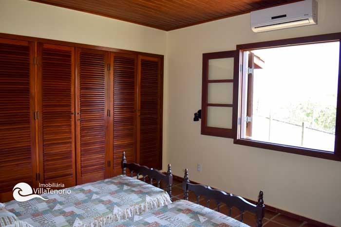 Ubatuba_casa-praia-tenorio-vender-suite