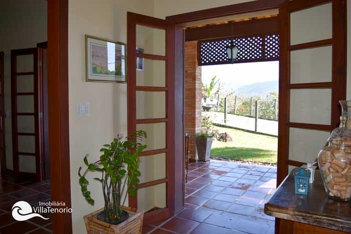 Ubatuba_casa-praia-tenorio-vender-varanda