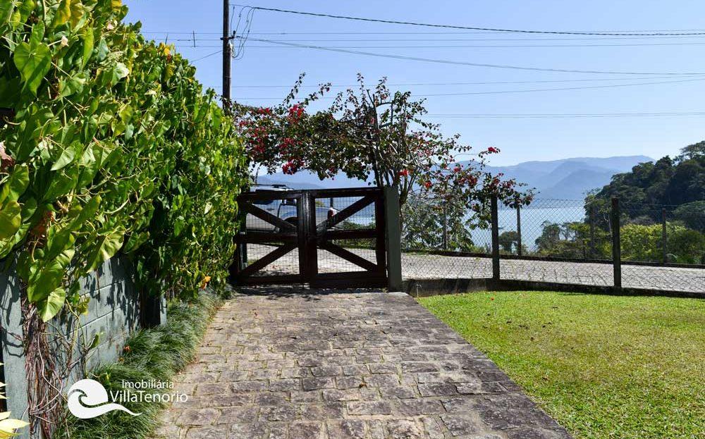 casa-venda_praia-tenorio-Ubatuba