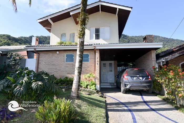 Casa-para-vender-em-Ubatuba_Praia-do-Lazaro_700