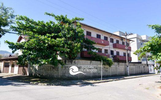 Apartamento_Itagua_Ubatuba_venda