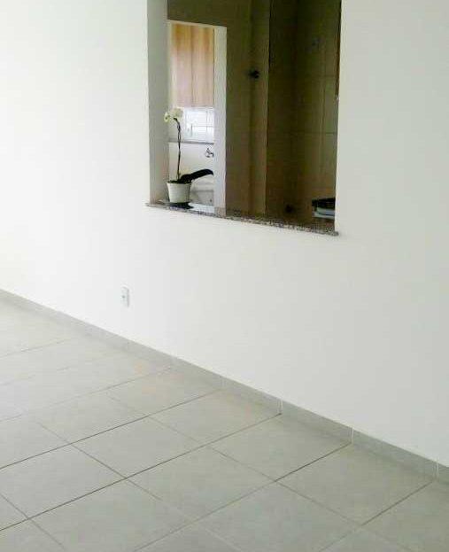 A-cozinha-5---Imovel-em-Taubate-para-permuta-em-Ubatuba
