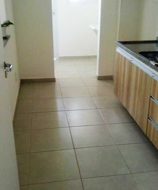 A-cozinha2---Imovel-em-Taubate-para-permuta-em-Ubatuba