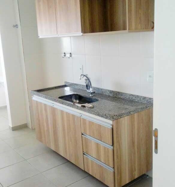 A-cozinha3---Imovel-em-Taubate-para-permuta-em-Ubatuba