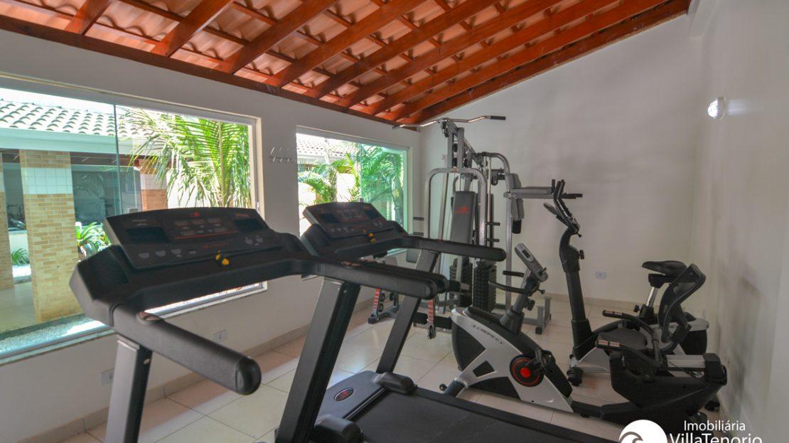 Apto_Venda_praiatoninhas_ubatuba_fitness