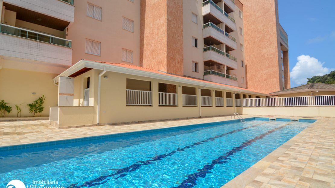 Apto_venda_praiatoninhas_ubatuba_piscina