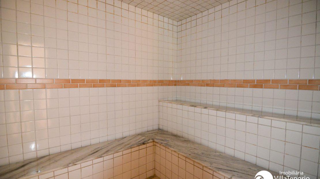 Apto_venda_praiatoninhas_ubatuba_sauna