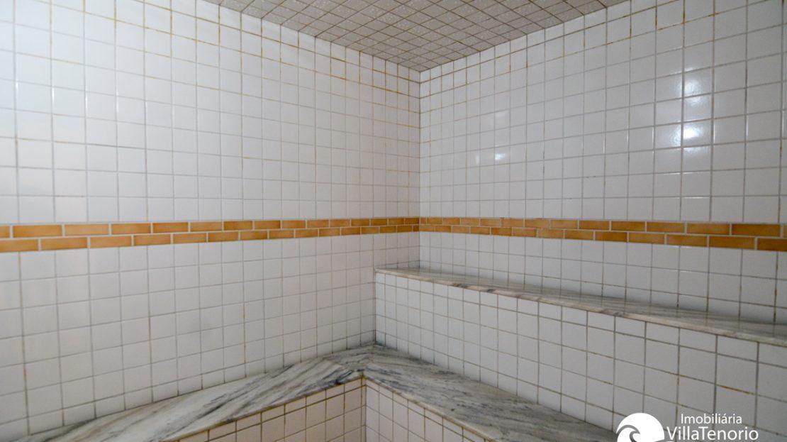 Apto_venda_toninhas_ubatuba_sauna