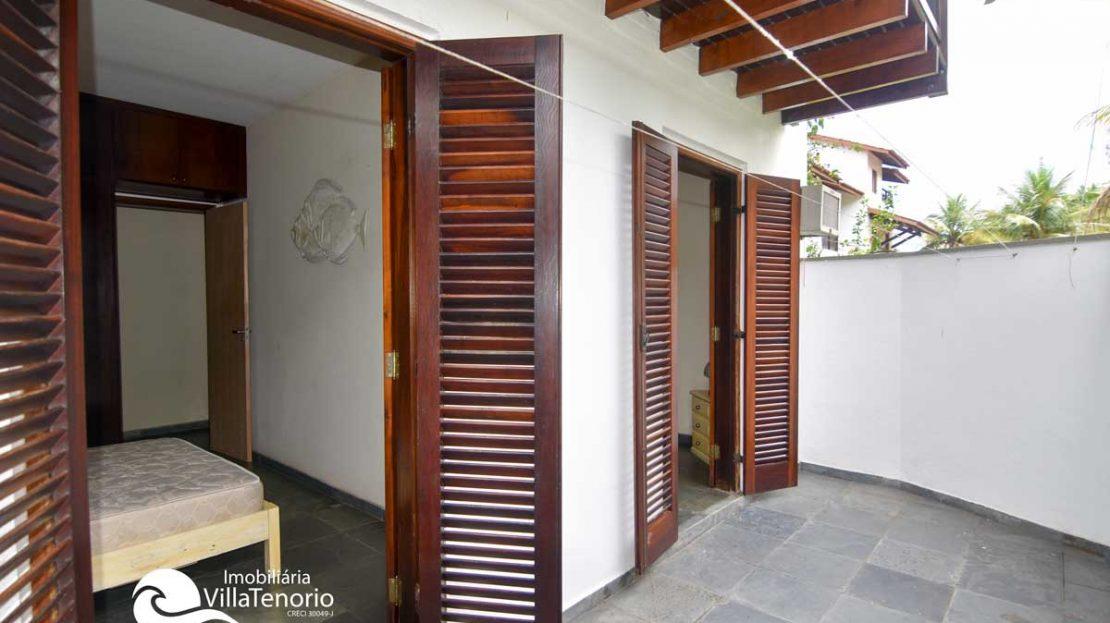 Area-de-servico_2_Apartamento_Vender_Ubatuba_Saco_da_Ribeira