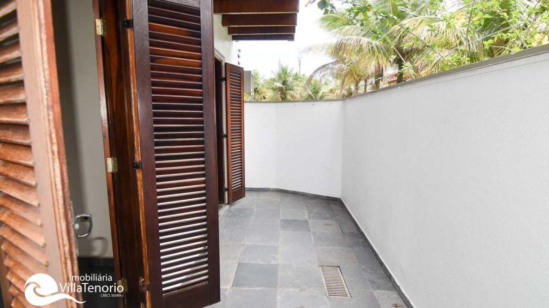 Area-de-servico_Apartamento_Vender_Ubatuba_Saco_da_Ribeira