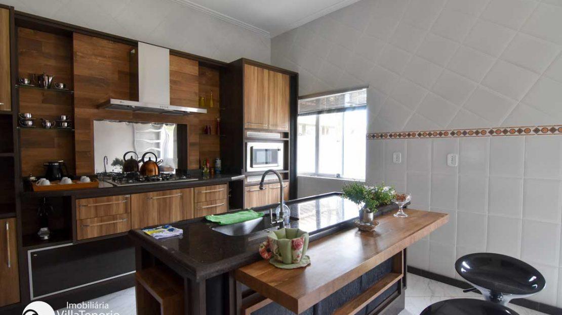 Cozinha_3_casa_condominio_country_Ubatuba