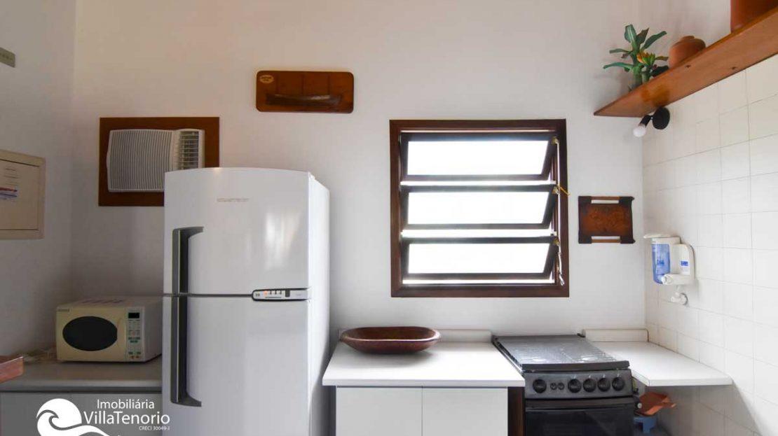 Cozinha_Apartamento-Saco-da-Ribeira-Ubatuba