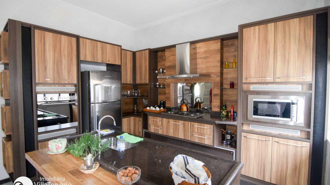 Cozinha_casa_condominio_country_Ubatuba