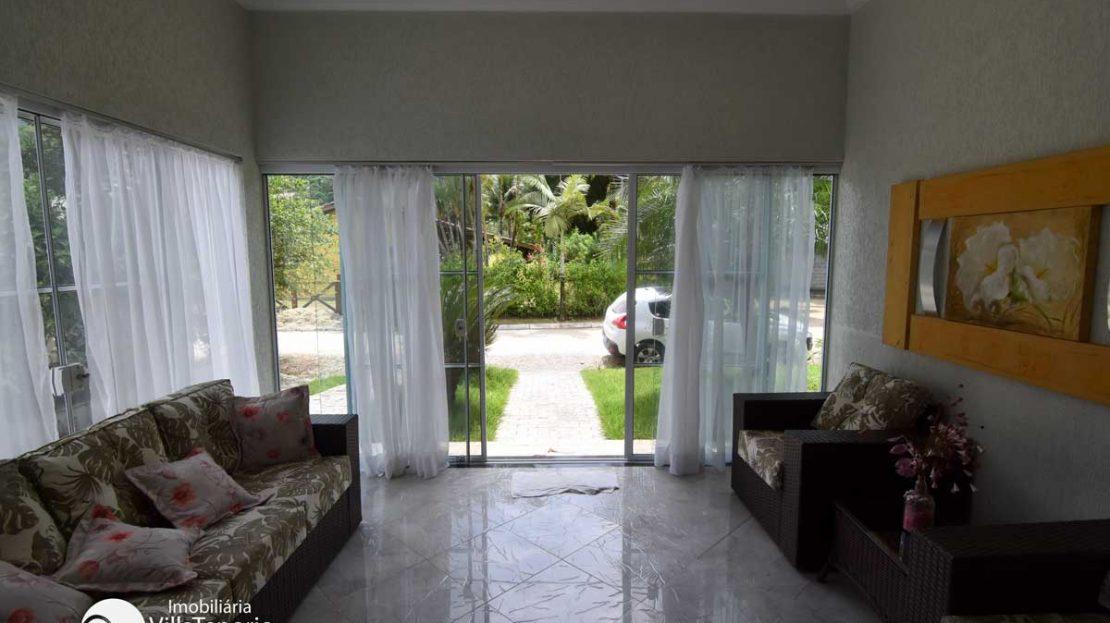 Entrada_casa_condominio_country_Ubatuba