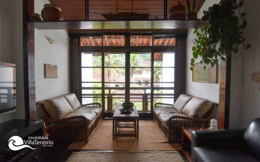 Sala2_Apartamento-Saco-da-Ribeira-Ubatuba