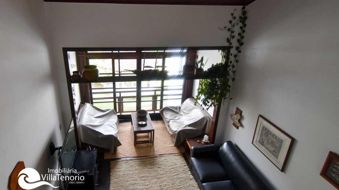 Sala3_Apartamento-Saco-da-Ribeira-Ubatuba