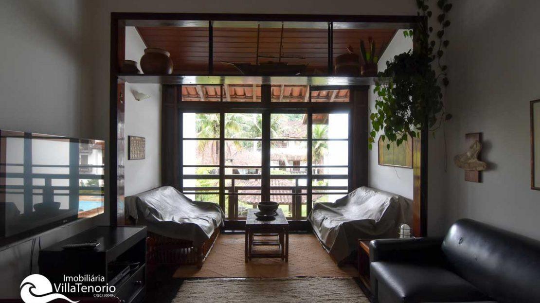Sala_Apartamento-Saco-da-Ribeira-Ubatuba