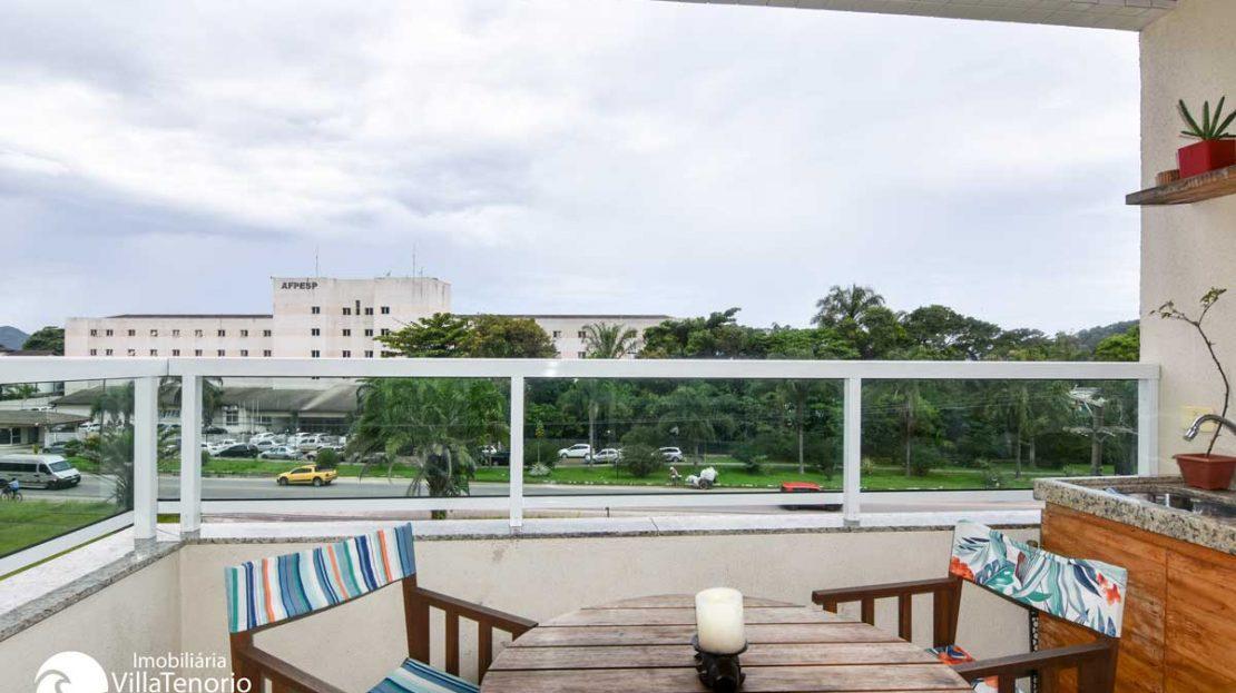 area_gourmet_2a_Apartamento-para-vender-nas-Toninhas,-Ubatuba