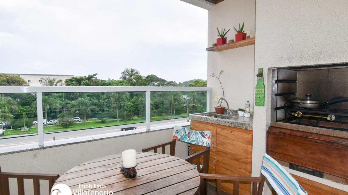 area_gourmet_3_Apartamento-para-vender-nas-Toninhas,-Ubatuba